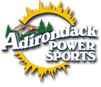 Adirondack Powersports  in [city], [state]. Shop Our Large Online Inventory